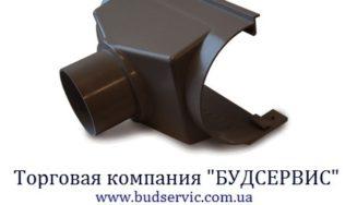PLASTMO пластмо Киев Цена купить будсервис (4)